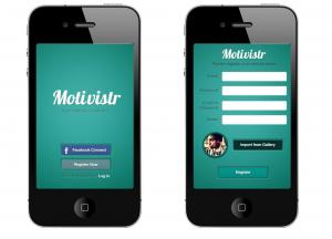 Motivistr-1